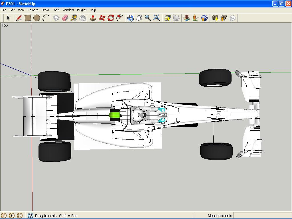 Top 10 car design software for absolute beginners for 3d drawing software online