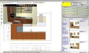 Master-Design Art-Shop X-Lite