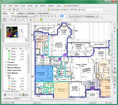Construction Estimating Software 10 Best Programs For