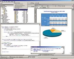 Top 10 Statistical Software For Accurate Data Analysis – VagueWare.com