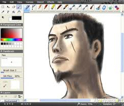 Free Drawing Software