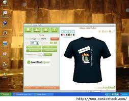top 10 software to create effortless t shirt designs