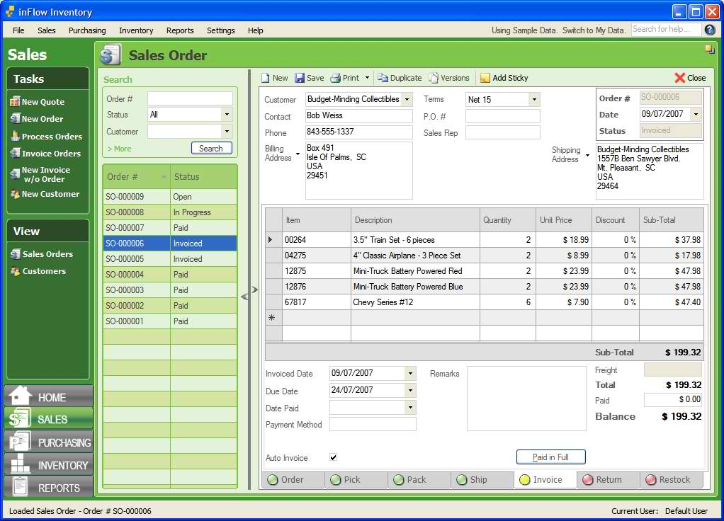 management system program An environmental management system (ems) is a set of processes and practices that enable an organization to reduce its environmental impacts and increase its operating efficiency this site provides information and resources related to ems for small businesses and private industry, as well as.