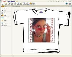Top 10 software to create effortless t shirt designs for T shirt printing design software