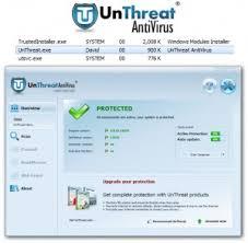 avast free antivirus licence file 2017