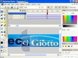 goanimate software crack
