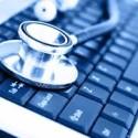 billing software + medical