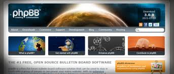 Top 10 Best Free and Open Source Forum Software For Small Websites