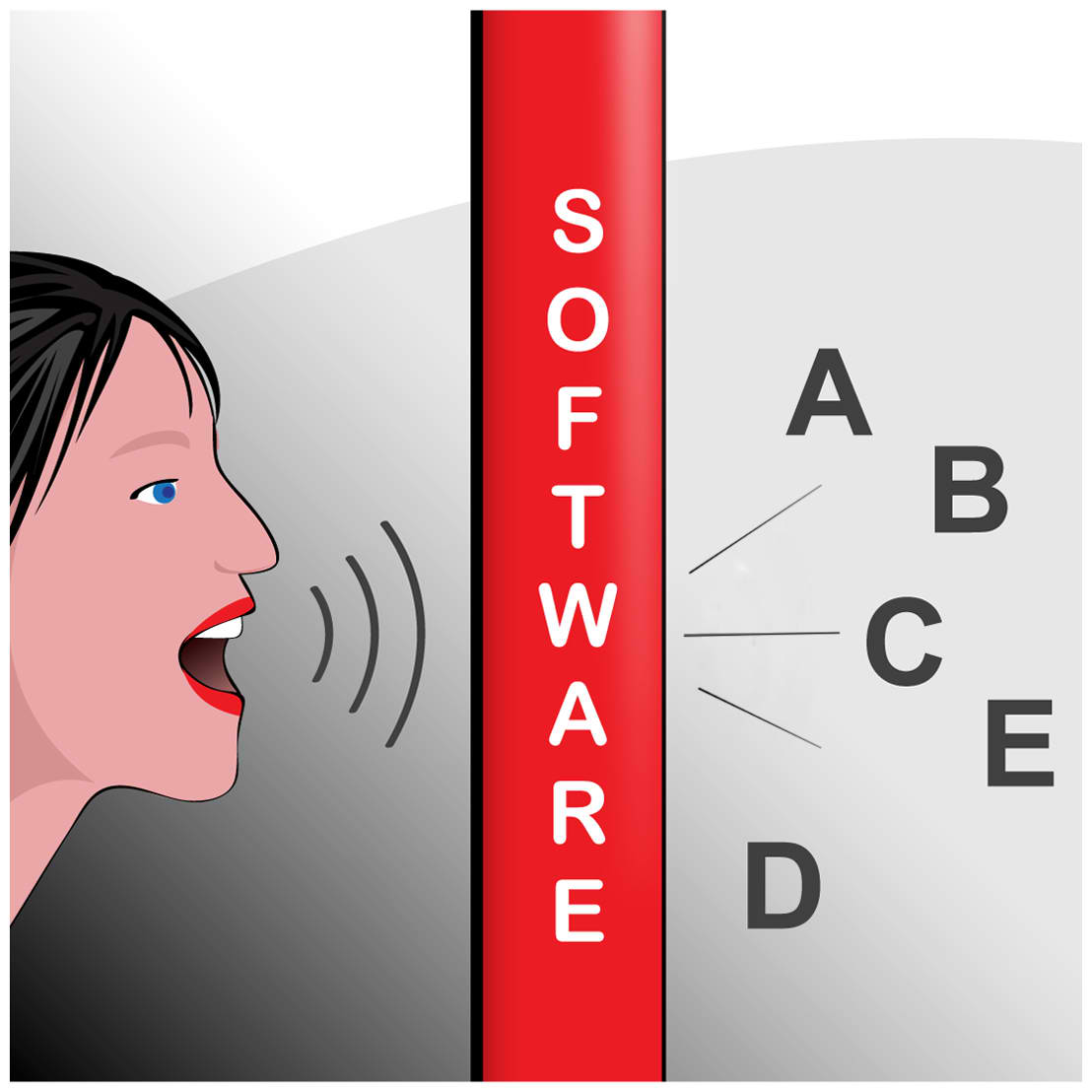 speech recognition software Best speech recognition software for windows 10 download advanced speech, voice recognition software for pc download now.