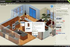 3d Home Design Software Free Download For Windows 7
