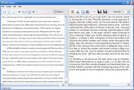 Top 10 Best OCR Software to Convert Image to Text – VagueWare.com