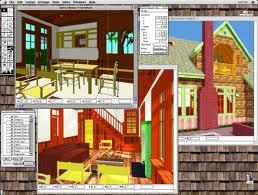 DesignWorkshop Lite. DesignWorkshop Lite Is A Free Home Design Software For  Mac ...