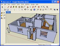Free Drafting Software: 10 Best CAD Programs for Engineers ...
