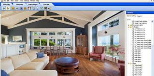 Home Design Software For Mac 10 Programs To Spruce Up Your House