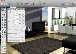 Interiors Pro 4 1 Home Design Software For Mac 10 Programs To Spruce Up Your House On