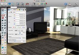 Interiors Pro 4 1