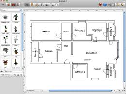 Live Interior 3d Pro Another Powerful Home Design Software Compatible With Mac