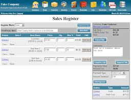 Top 10 Free Pos Software To Streamline Your Small Business
