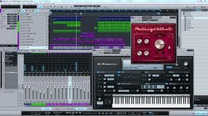 Studio One Free