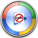 drm removal software