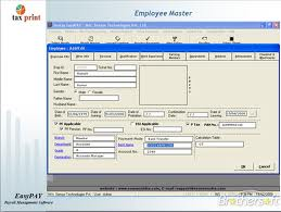 Top 10 Free Check Printing Software For Personal and
