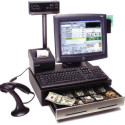free POS software