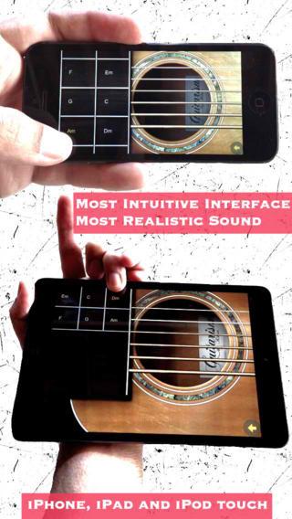 top 10 best guitar learning software for mac. Black Bedroom Furniture Sets. Home Design Ideas