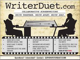 10 Free Screenwriting Software To Turn Your Ideas Into