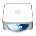 best DVD authoring software for Mac