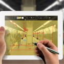 free architecture software for ipad