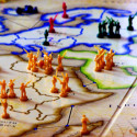free mapping software for sales territories