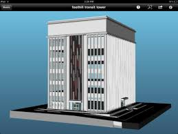 Top 10 free architecture software for ipad for for Architecture 3d ipad