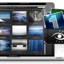 photo organizing software