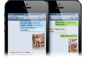 iphone sms text message backup software