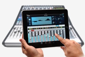music making software for iPad