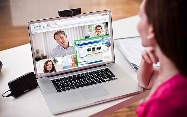 free teleconference software