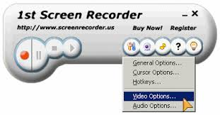Top 10 Best Free Video Capture Software For Xbox 360 ...