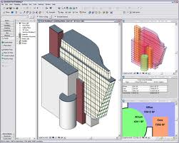 Building Design Suite