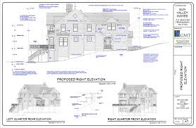 Architectural Drawing Cad Software