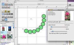 Garden Design Software: 10 Free Tools To Beautify Your ...