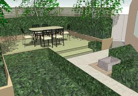 Free Garden Design Software find this pin and more on landscapehome design Google Sketchup Is A Free Software Application With A Comprehensive Drawing Feature Which You Could Use For Designing Your Home And Other Buildings As Well
