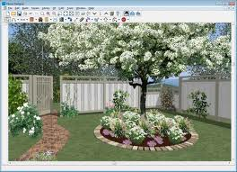 Garden Design Software: 10 Free Tools To Beautify Your Yard ...