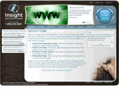 Insight Salon and Spa