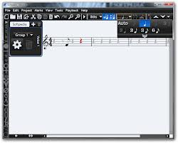 Top 10 Free Transcription Tools For Music Enthusiasts – VagueWare com