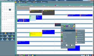 Salon & Spa Software