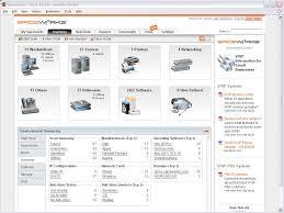 Spiceworks IT Desktop