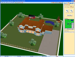 Total 3d Home Design Deluxe Pc
