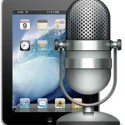 free audio transcription for iPad