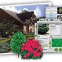 free garden design software
