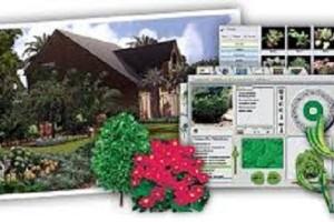 free garden design software